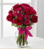 21 adet kırmızı gül tanzimi  Samsun çiçek gönderme sitemiz güvenlidir