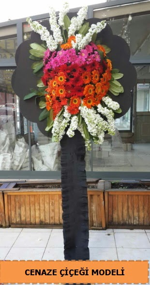 Karşıyaka mezarlığı cenaze çiçeği  Samsun 14 şubat sevgililer günü çiçek