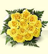 Samsun çiçek gönderme sitemiz güvenlidir  12 adet sarigül kalite buket