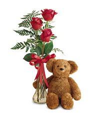 oyuncak ve güller tanzim   Samsun uluslararası çiçek gönderme