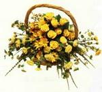sepette  sarilarin  sihri  Samsun çiçek gönderme sitemiz güvenlidir