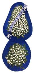 Samsun çiçek , çiçekçi , çiçekçilik  2,2 m. Boyunda tek katli ayakli sepet.