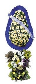 Samsun online çiçekçi , çiçek siparişi  sepet dügün nikah ve açilislara