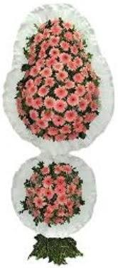 Samsun çiçek yolla , çiçek gönder , çiçekçi   sepet dügün nikah ve açilislara