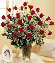 Samsun anneler günü çiçek yolla  özel günler için 12 adet kirmizi gül