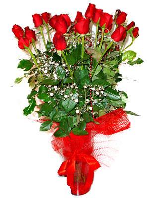 Samsun çiçek yolla , çiçek gönder , çiçekçi   Çiçek gönder 11 adet kirmizi gül
