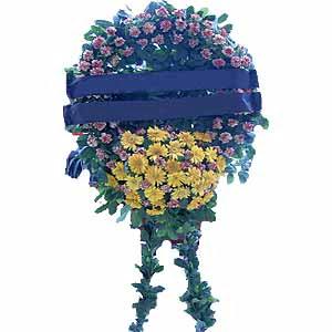Cenaze çelenk , cenaze çiçekleri , çelengi  Samsun çiçek , çiçekçi , çiçekçilik