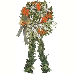 Cenaze çiçek , cenaze çiçekleri , çelengi  Samsun çiçek gönderme