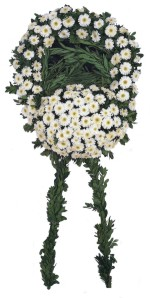 Cenaze çelenk , cenaze çiçekleri , çelengi  Samsun çiçek gönderme sitemiz güvenlidir