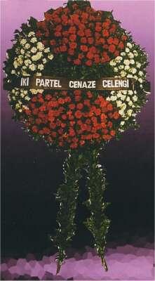 Samsun online çiçek gönderme sipariş  cenaze çelengi - cenazeye çiçek  Samsun 14 şubat sevgililer günü çiçek