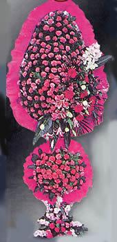 Dügün nikah açilis çiçekleri sepet modeli  Samsun çiçek servisi , çiçekçi adresleri