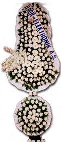 Dügün nikah açilis çiçekleri sepet modeli  Samsun güvenli kaliteli hızlı çiçek