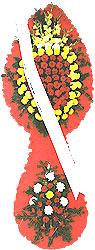 Dügün nikah açilis çiçekleri sepet modeli  Samsun çiçek satışı