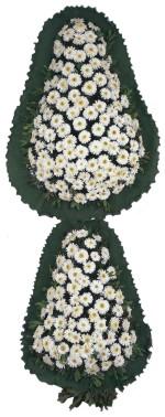 Dügün nikah açilis çiçekleri sepet modeli  Samsun çiçek yolla