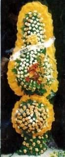 Samsun çiçek siparişi vermek  dügün açilis çiçekleri  Samsun çiçek mağazası , çiçekçi adresleri