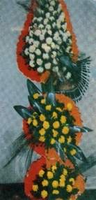 Samsun online çiçek gönderme sipariş  dügün açilis çiçekleri  Samsun çiçekçi telefonları