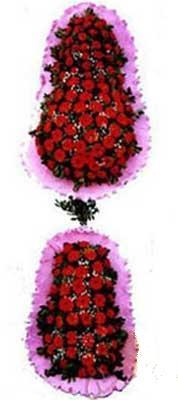 Samsun çiçek online çiçek siparişi  dügün açilis çiçekleri  Samsun çiçek mağazası , çiçekçi adresleri