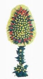 Samsun cicek , cicekci  dügün açilis çiçekleri  Samsun çiçek yolla , çiçek gönder , çiçekçi