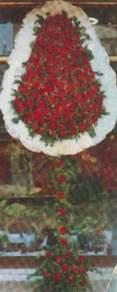 Samsun online çiçek gönderme sipariş  dügün açilis çiçekleri  Samsun internetten çiçek satışı