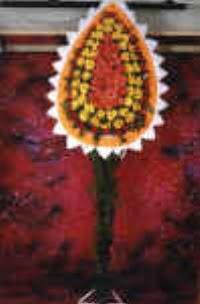 Samsun 14 şubat sevgililer günü çiçek  dügün açilis çiçekleri  Samsun anneler günü çiçek yolla