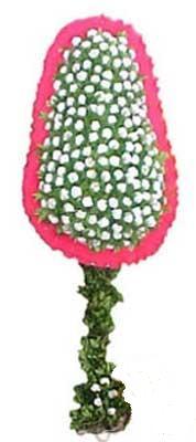 Samsun uluslararası çiçek gönderme  dügün açilis çiçekleri  Samsun İnternetten çiçek siparişi