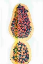 Samsun çiçek servisi , çiçekçi adresleri  dügün açilis çiçekleri  Samsun çiçek gönderme