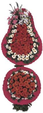 Samsun yurtiçi ve yurtdışı çiçek siparişi  dügün açilis çiçekleri nikah çiçekleri  Samsun internetten çiçek satışı