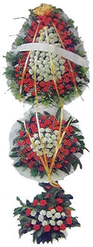 Samsun çiçek yolla  dügün açilis çiçekleri nikah çiçekleri  Samsun çiçek mağazası , çiçekçi adresleri