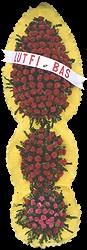 Samsun online çiçek gönderme sipariş  dügün açilis çiçekleri nikah çiçekleri  Samsun çiçek siparişi vermek