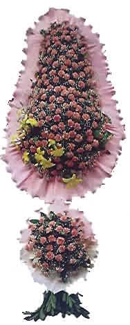 Samsun çiçek satışı  nikah , dügün , açilis çiçek modeli  Samsun kaliteli taze ve ucuz çiçekler