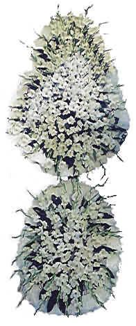 Samsun çiçek yolla  nikah , dügün , açilis çiçek modeli  Samsun çiçek online çiçek siparişi