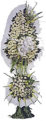Samsun güvenli kaliteli hızlı çiçek  nikah , dügün , açilis çiçek modeli  Samsun çiçek gönderme