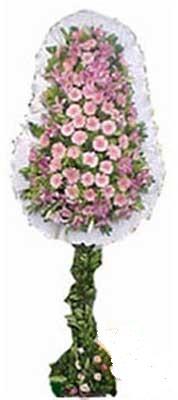 Samsun hediye çiçek yolla  nikah , dügün , açilis çiçek modeli  Samsun online çiçek gönderme sipariş