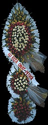 Samsun çiçekçi mağazası  nikah , dügün , açilis çiçek modeli  Samsun yurtiçi ve yurtdışı çiçek siparişi