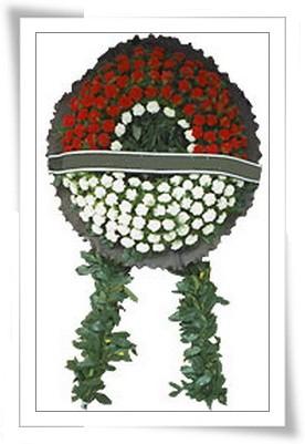 Samsun çiçek , çiçekçi , çiçekçilik  cenaze çiçekleri modeli çiçek siparisi