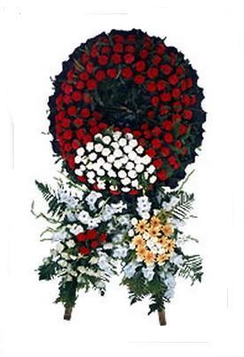Samsun yurtiçi ve yurtdışı çiçek siparişi  cenaze çiçekleri modeli çiçek siparisi