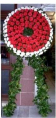 Samsun kaliteli taze ve ucuz çiçekler  cenaze çiçek , cenaze çiçegi çelenk  Samsun çiçek servisi , çiçekçi adresleri