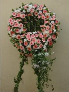 Samsun online çiçekçi , çiçek siparişi  cenaze çiçek , cenaze çiçegi çelenk  Samsun cicekciler , cicek siparisi