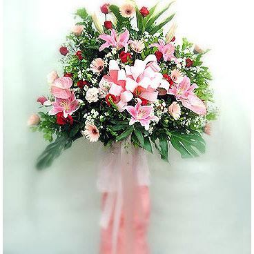 Samsun çiçek servisi , çiçekçi adresleri   perförje çiçegi dügün çiçekleri