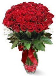 19 adet essiz kalitede kirmizi gül  Samsun çiçek gönderme