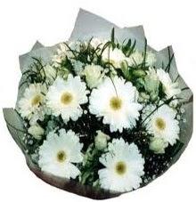 Eşime sevgilime en güzel hediye  Samsun çiçek satışı