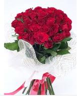 41 adet görsel şahane hediye gülleri  Samsun cicek , cicekci