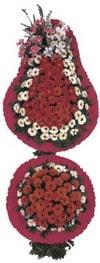 Samsun kaliteli taze ve ucuz çiçekler  Model Sepetlerden Seçme 2