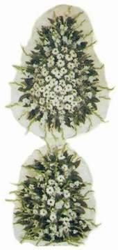 Samsun güvenli kaliteli hızlı çiçek  Model Sepetlerden Seçme 3