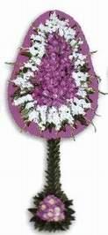 Samsun yurtiçi ve yurtdışı çiçek siparişi  Model Sepetlerden Seçme 4
