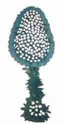Samsun online çiçekçi , çiçek siparişi  Model Sepetlerden Seçme 5