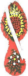 Samsun çiçek yolla  Model Sepetlerden Seçme 9