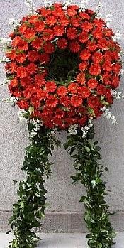 Cenaze çiçek modeli  Samsun çiçek servisi , çiçekçi adresleri