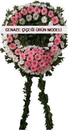 cenaze çelenk çiçeği  Samsun kaliteli taze ve ucuz çiçekler