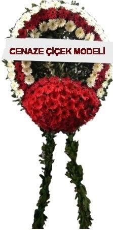 cenaze çelenk çiçeği  Samsun çiçek , çiçekçi , çiçekçilik